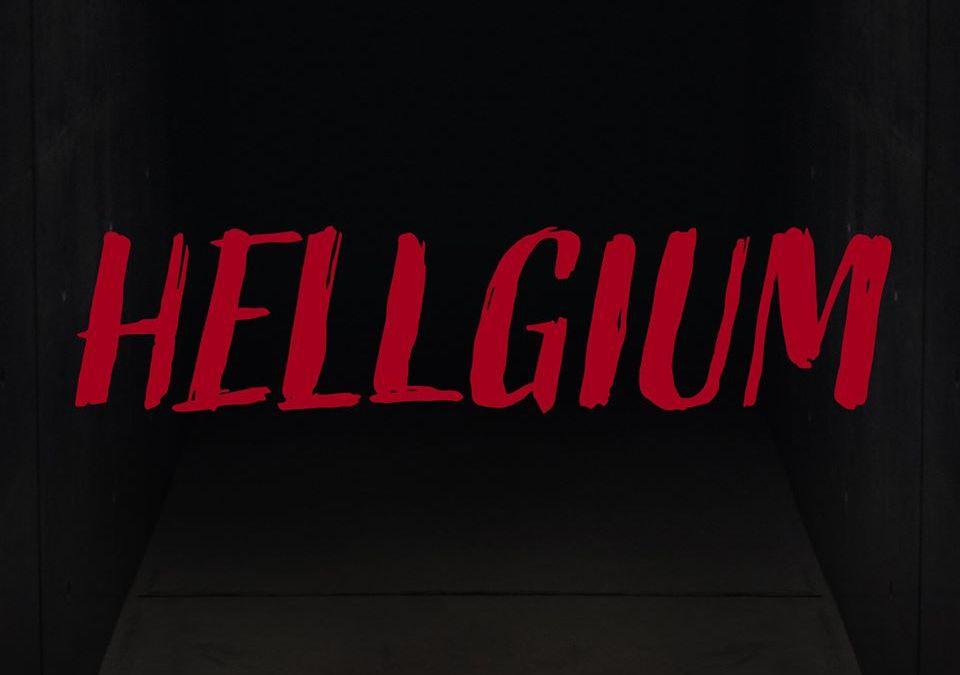 Hellgium