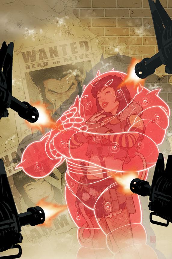 Armor_Marvel_Comics