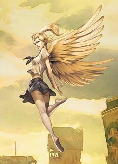 885305-wings