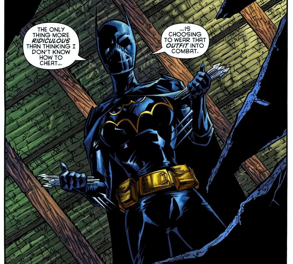 Batgirl_Cassandra_Cain_0023