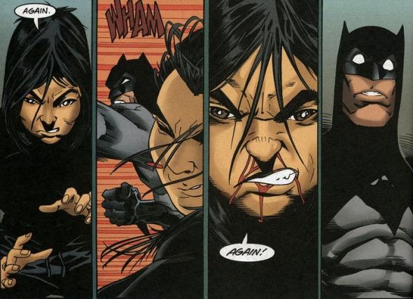 batgirlshiva3