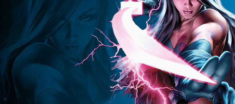 psylocke-featured