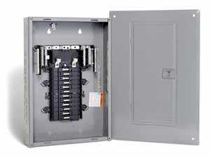 Breaker-box_Panel Upgrade From Fuse Box To Circuit Breakers on fuse box wiring, fuse box diode, fuse box to breaker box, fuse box conduit, fuse box cables, fuse type circuit breakers,