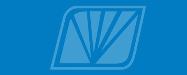 IH Mississippi Valley Credit Union