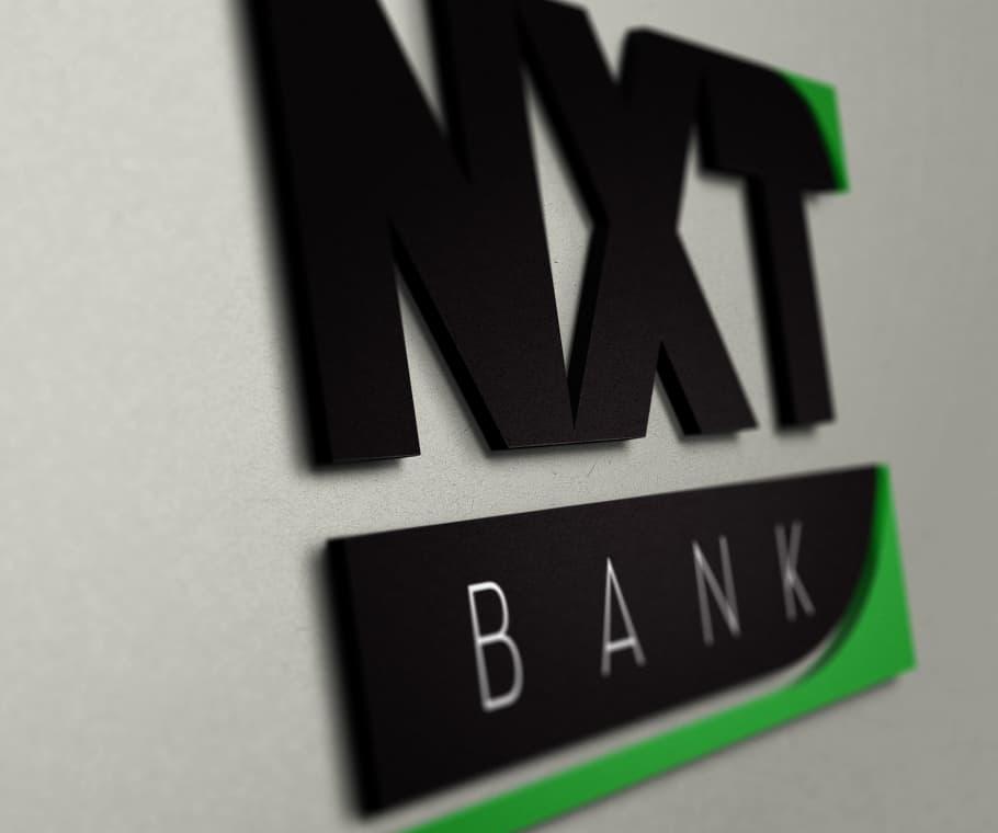 NXT Bank