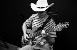 Grant Ellman music