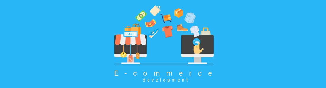 opencart ecommerce development
