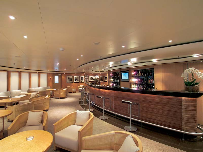 Turama Mega Yachts YACHTING IN GREECE Luxury Yachts Chartering