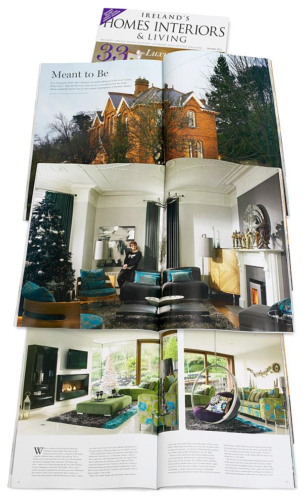 December 2011 issue