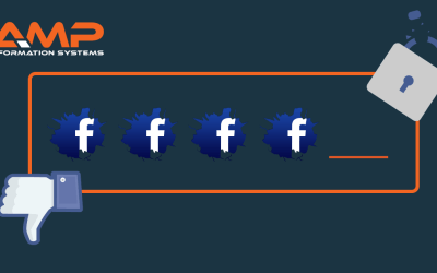Facebook Security Breach – Time to update your Password