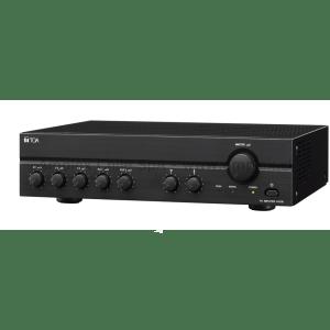 TOA A-2030 Amplificador de Linea