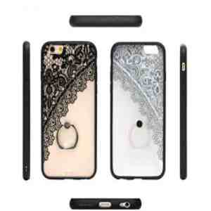 Iphone 7 Carcasa Sublimacion 2D Policarbonato