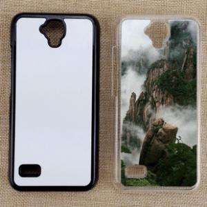 Huawei Y5 Carcasa Sublimacion 2D Policarbonato