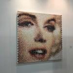 Smith-Davidson Gallery