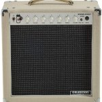 Monoprice 611815 Guitar Combo Tube Amplifier
