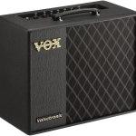 VOX VT40X Modeling Amp