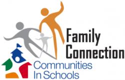 FC_CIS_Logo