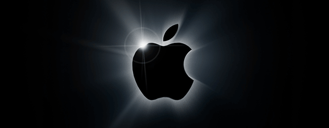 Learn from Apple's Failures