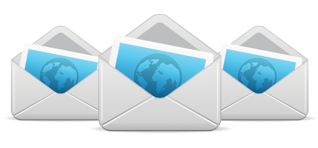 Build Your Audience With Email Marketing