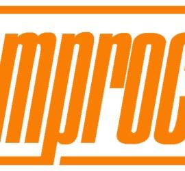 Logo Amproch