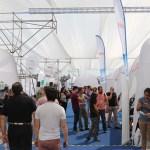 ExpoMotos 2017