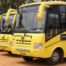 school-transport