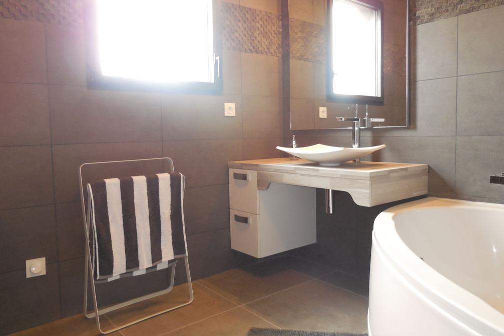 salle de bains adaptees pour tous pmr