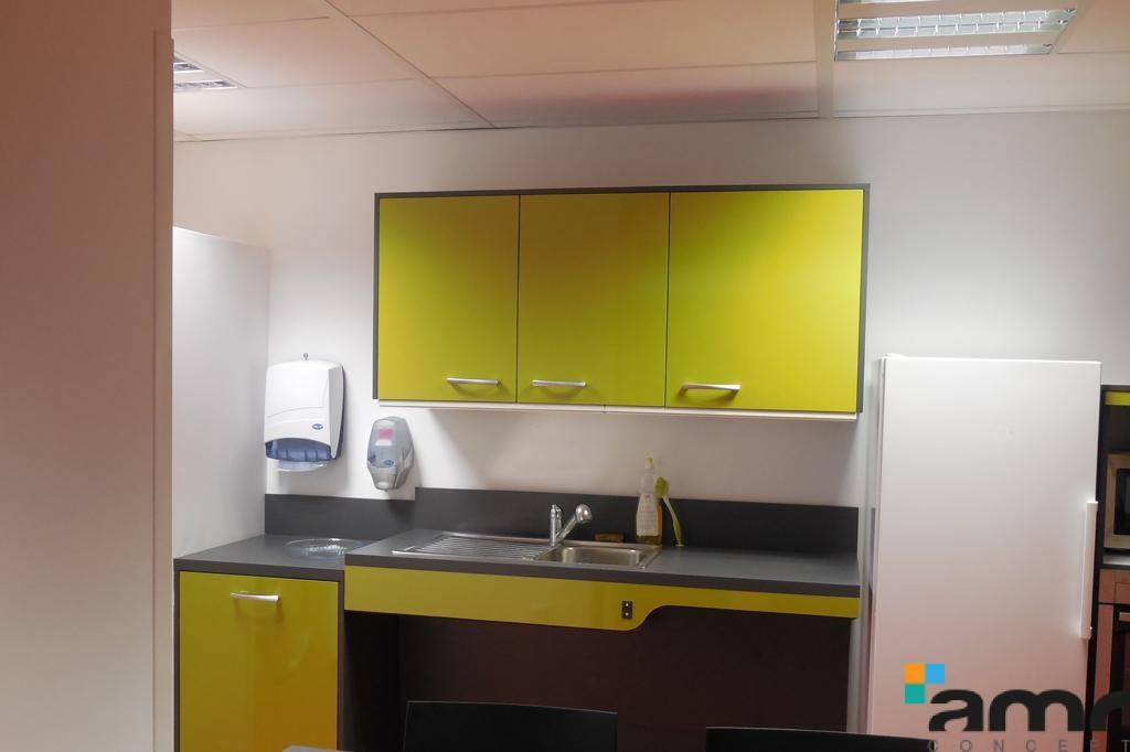 Appartement Tmoin De La Clinique Saint Martin Sud