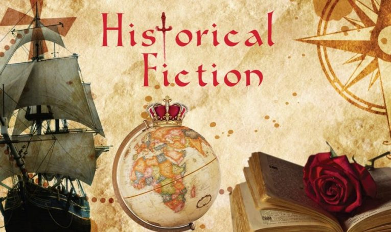 8 Young Adult Historical Fiction Novels That Will Take You Back In     historical fiction 1rq1sz9