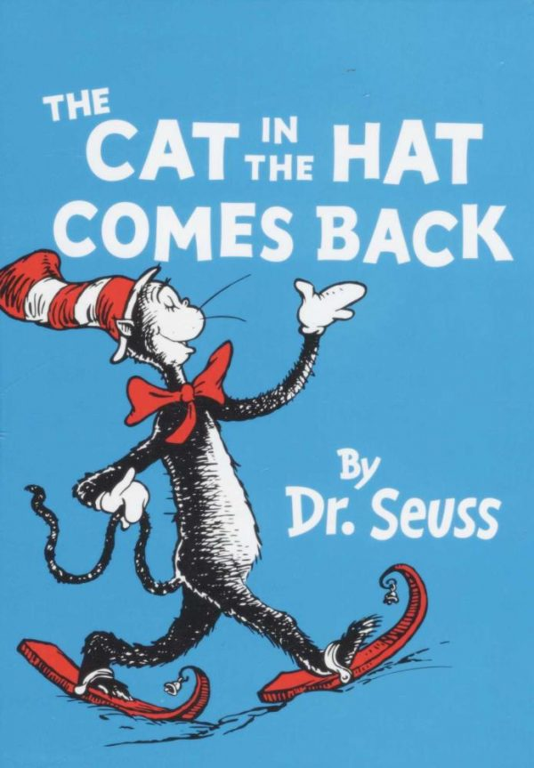 the-cat-in-the-hat-comes-back