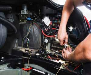 أفضل مركز صيانة سيارات في جدة