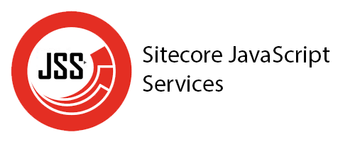 Getting started with Sitecore JSS