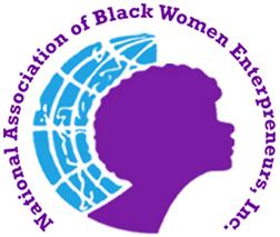 National Association of Dlack Women Entrepreneurs
