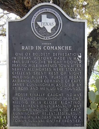 ComancheRaid