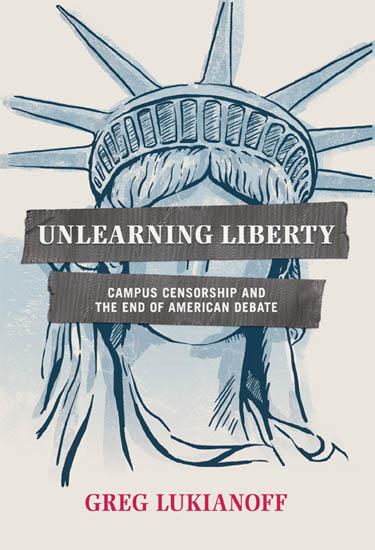 UnlearningLiberty