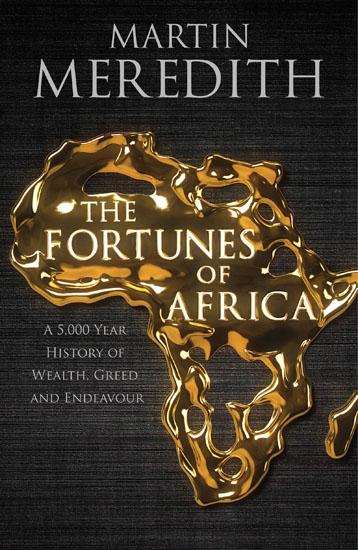 FortunesOfAfrica