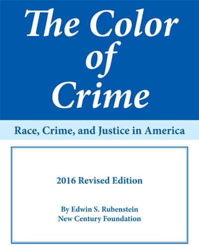 Edition 6th pdf in america justice criminal