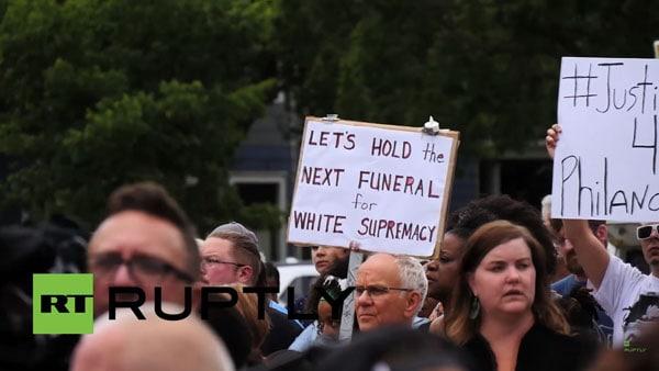 White_Supremacy