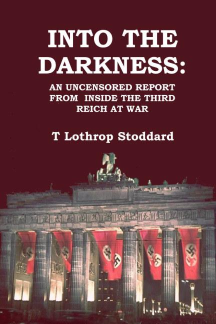 Into-the-Darkness-Lothrop-Stoddard.jpg?w