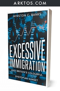 Excessive Immigration