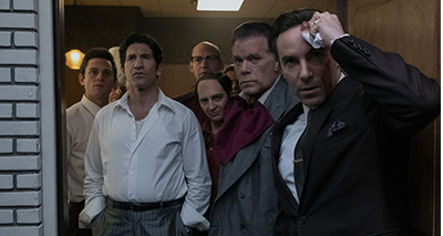 Credit Image: © HBO/Entertainment Pictures/ZUMAPRESS.com