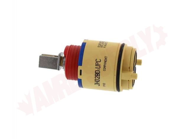 belanger faucet single lever cartridge