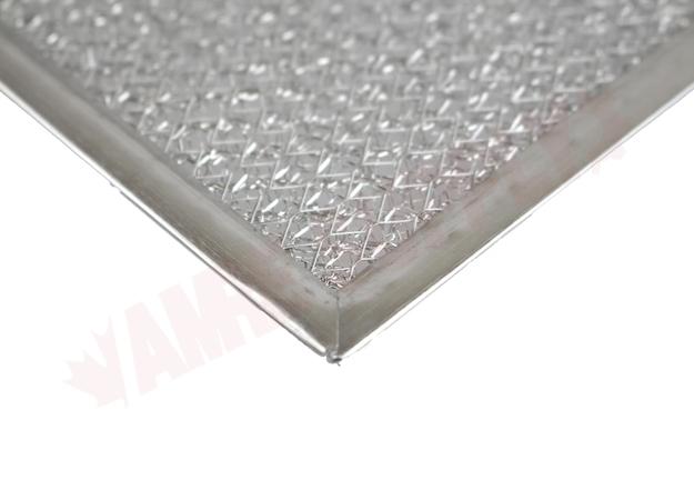 whirlpool microwave range hood aluminum