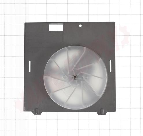 f675 broan nutone exhaust fan motor
