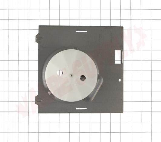 broan nutone exhaust fan motor assembly
