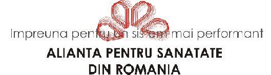 alianta-pentru-sanatate-din-romania22