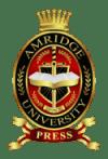 Amridge Seal