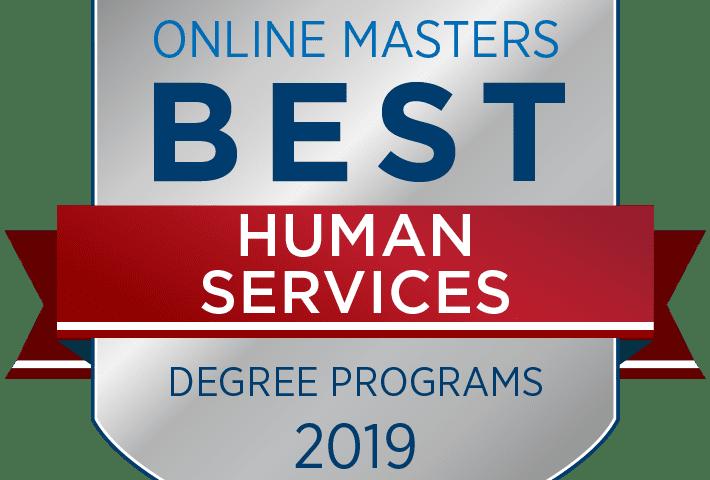 2019_human_services_badge