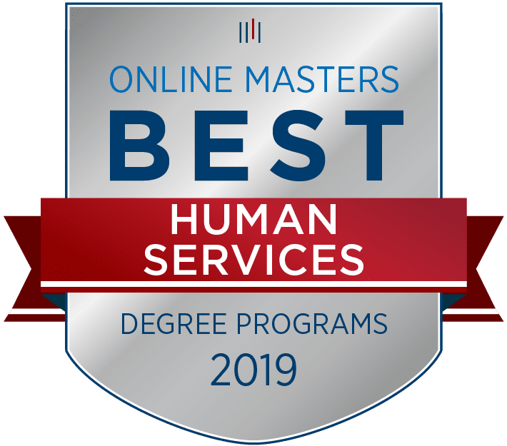 2019_human_services_badge