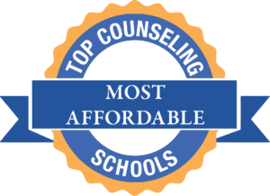 Top-Counseling-Schools-Most-Affordable-300x218